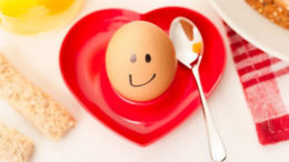 huevo portada 2