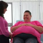 Embarazo-5-150x150 Alimentación e incremento de peso en el embarazo