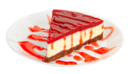 tarta queso1