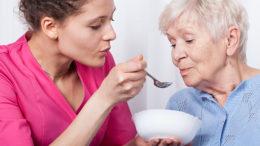 alimentacion anciano