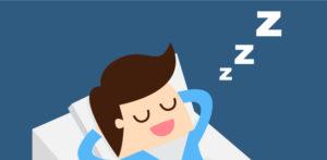 consejos-mejorar-calidad-sueno-cientificos-300x147 El sueño y la Obesidad ¿mito o verdad?
