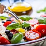 mediterranea-1-150x150 España ha sido el país más saludable del mundo en 2019