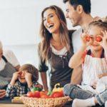 mediterranea-2-150x150 España ha sido el país más saludable del mundo en 2019