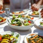 mediterranea-3-150x150 España ha sido el país más saludable del mundo en 2019